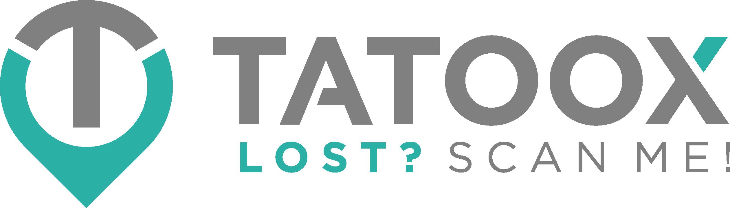 TATOOX